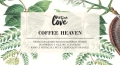 coffee-heaven-etykieta-1.jpg